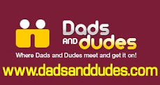 Dads and Dudes