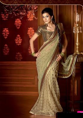 http://4.bp.blogspot.com/_eK8k4SxSj_E/S1hIcpkjJbI/AAAAAAAAAHg/Cq34LNRF5bw/s400/Modern+Designer+Fashion+Saree.jpg