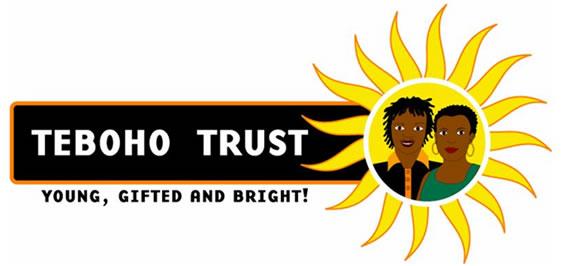 Teboho Trust