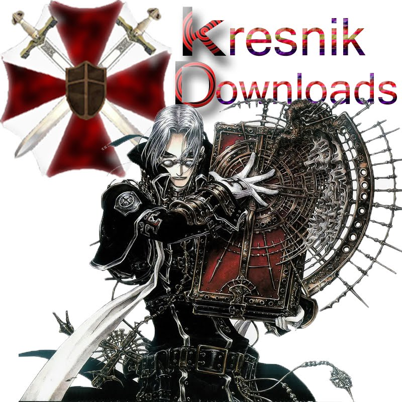 Kresnik Downloads
