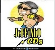 Jeffinho Cds Mp3