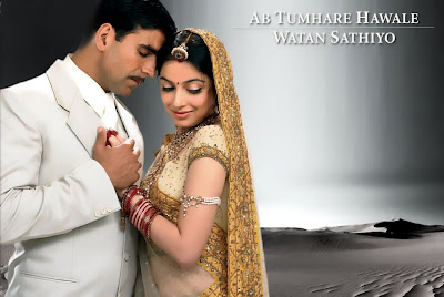 Ab Tumhare Hawale Watan (Part - 1) Song Download | Ab