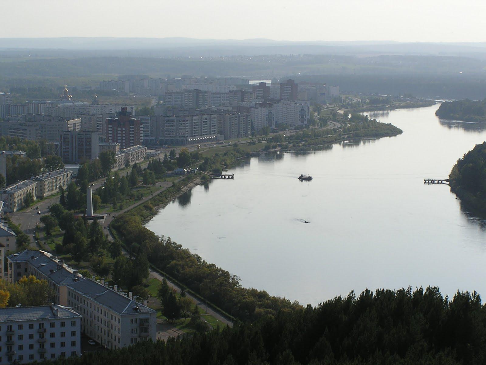 prostitutki-zelenogorska-krasnoyarskiy-kray
