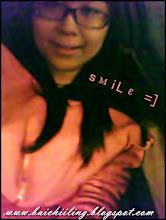 ♥Liиg♥