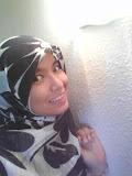 Noor Munirah binti Ahmad Badaruddin