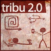 AQUÍ SE REÚNE LA TRIBU 2.0