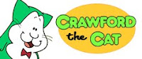 CRAWFORD THE CAT