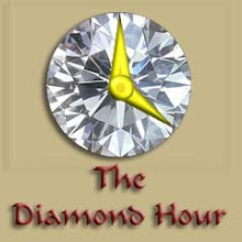The Diamond Hour