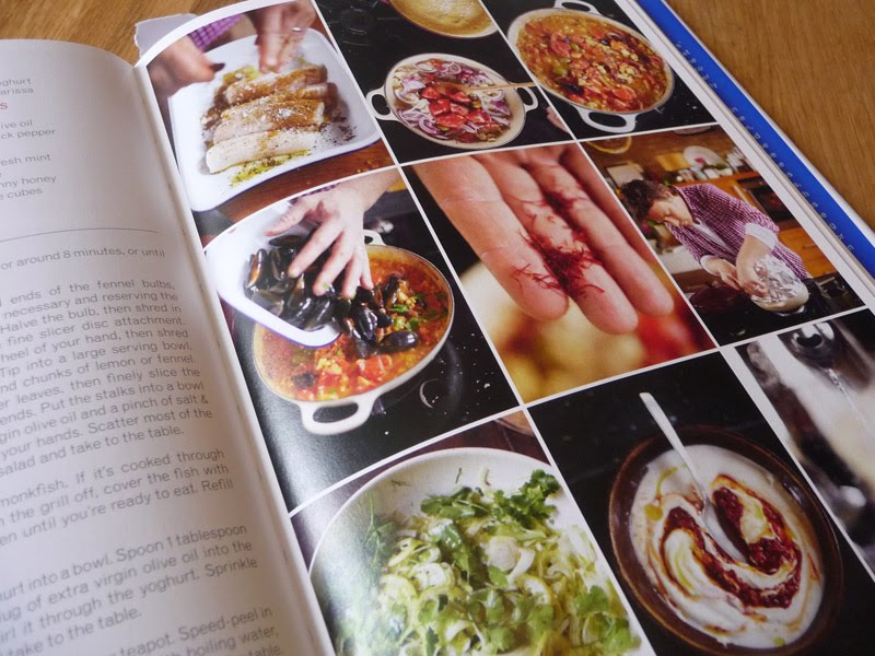 Book review jamies 30 minute meals can it be done the graphic design wise this book remains on brand with the jamie empire lots of hands on and motion shots colourful saturated and energetic photography forumfinder Images