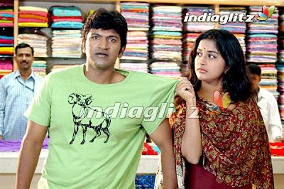 Preethi 3 Kannada Movie Mp3 Songs Free Download