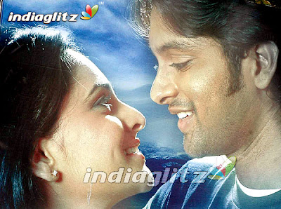 Download mp3 songs of movie hey baby