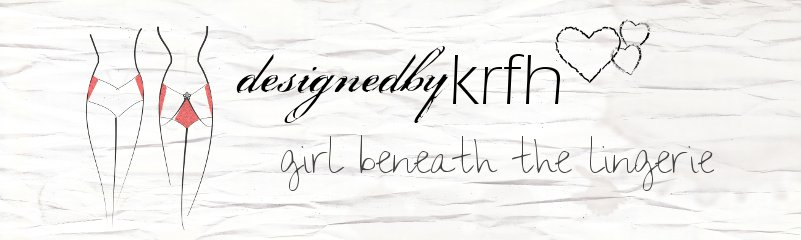 Designed.by.Krhf