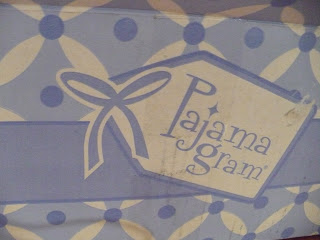 pajama gram coupon 15,