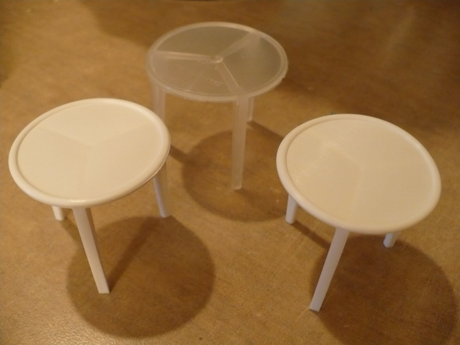 pizza tables plastic all about plastic 2017