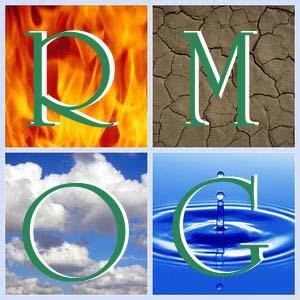 RMOG Logo
