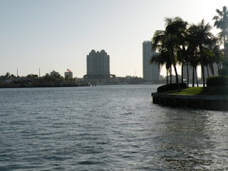 Fisher Island, FL