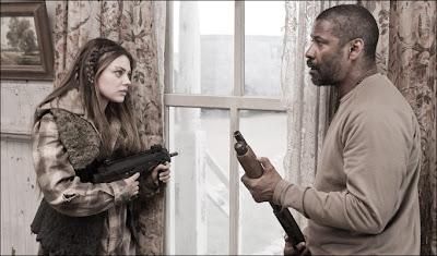apocalypto film review