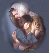 .:. Oração e Conforto .:.