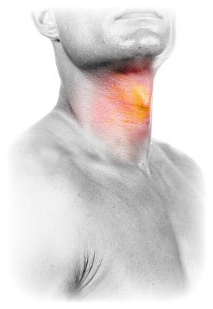 боль в суставах симптомы лечение народными средствами