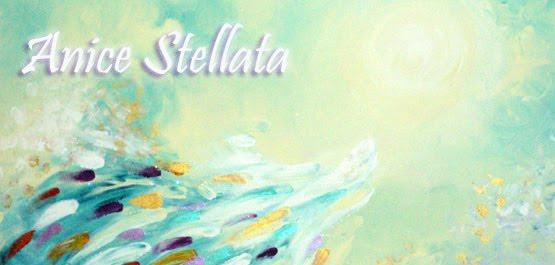 Anice Stellata