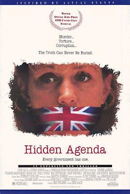 hidden_agenda_agenda_oculta