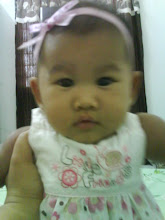 Lil'cHuBbY 4 Month..
