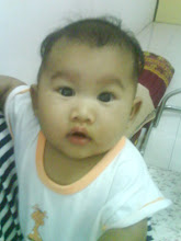 Lil'cHuBby 5 Month..