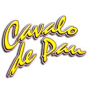 http://4.bp.blogspot.com/_eM0KXqvVzi8/S48BUDKerRI/AAAAAAAAASE/zubY1Y63-kU/s320/Cavalo+de+Pau.jpg