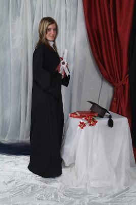 robe et décors de patinage artistique a louer