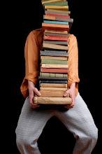 Libros digitalizados