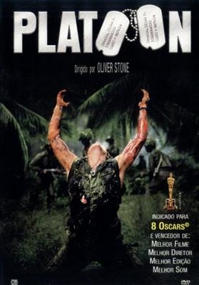 Download Baixar Filme Platoon   DualAudio