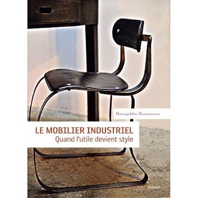 brocante 1515 le mobilier industriel. Black Bedroom Furniture Sets. Home Design Ideas