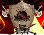 Clóvis Rock Bar