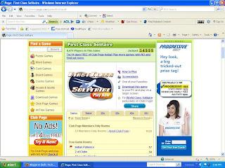 http://4.bp.blogspot.com/_eMVuPP1In9k/S040UBRergI/AAAAAAAAC2o/mb7sfaDyuzo/s1600-h/pogo screenshot4.JPG