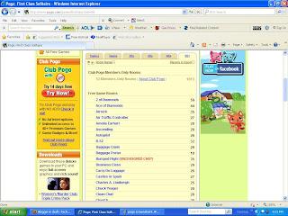 http://4.bp.blogspot.com/_eMVuPP1In9k/S040yKj-YvI/AAAAAAAAC2s/DkgY0afT31E/s1600-h/pogo screenshot5.JPG