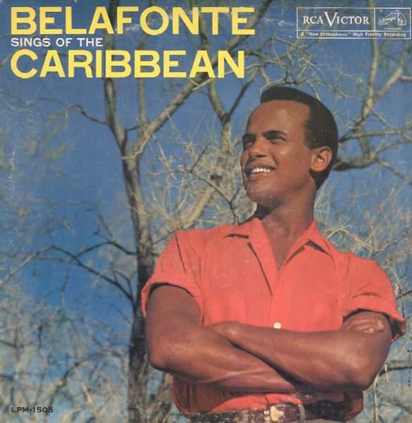 [Harry+Belafonte+-+Belafonte+Sings+of+the+Caribbean.jpg]