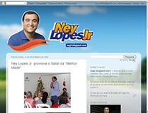neyjr.blogspot.com