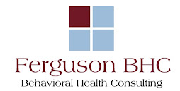 Ferguson BHC