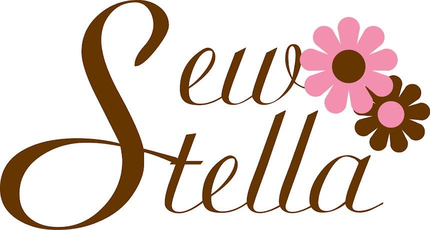 SewStella