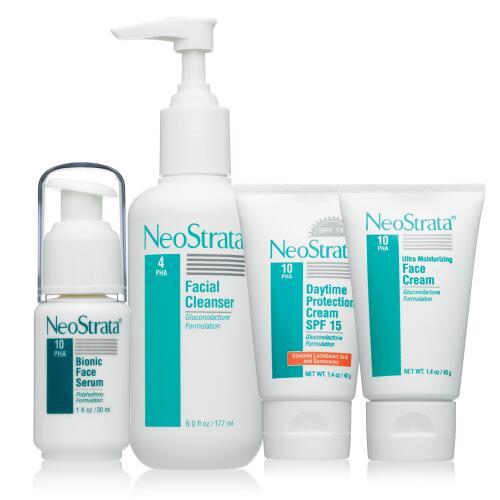 anti aging cream price