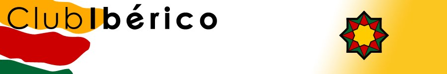 Club Ibérico