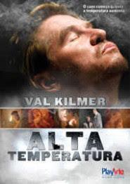 Alta Temperatura – Dual Audio – DVDRip