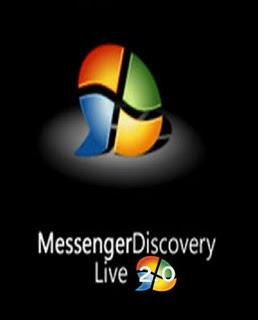 MSN Discovery 2