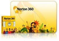 Baixaki  Norton 360 Completo