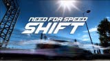 Trilha Sonora do Need For Speed Shift