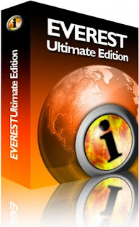Everest Ultimate Edition 4.