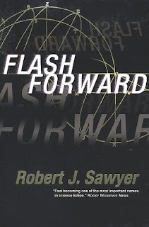 Flash Forward S01E03 HDTV Xvid [Legendado]