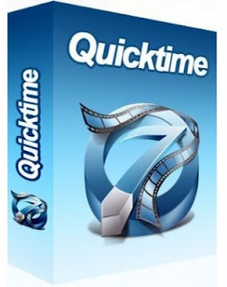 Apple QuickTime Pro v7.64.17.73