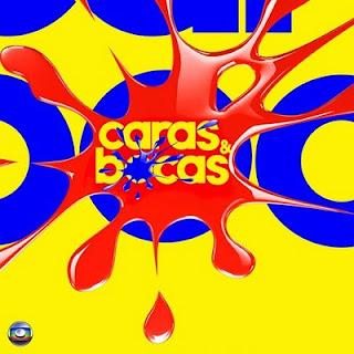 Caras & Bocas - Nacional