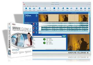 Download - Movie Clone 5.0.0.20